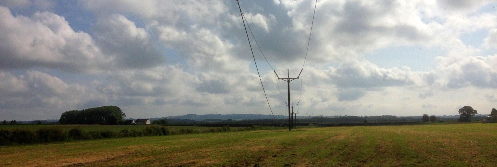 independent-connection-provider-ireland-uk-electricity-worx-overhead-lines-Ireland